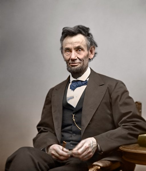 image-744850-Lincoln_in_color_1.jpg